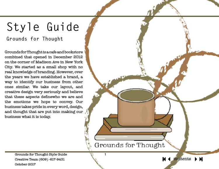 Groundsforthought styleguide pg 1