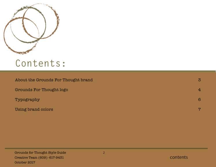 Groundsforthought styleguide pg 2