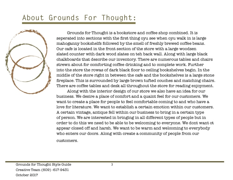Groundsforthought styleguide pg 3