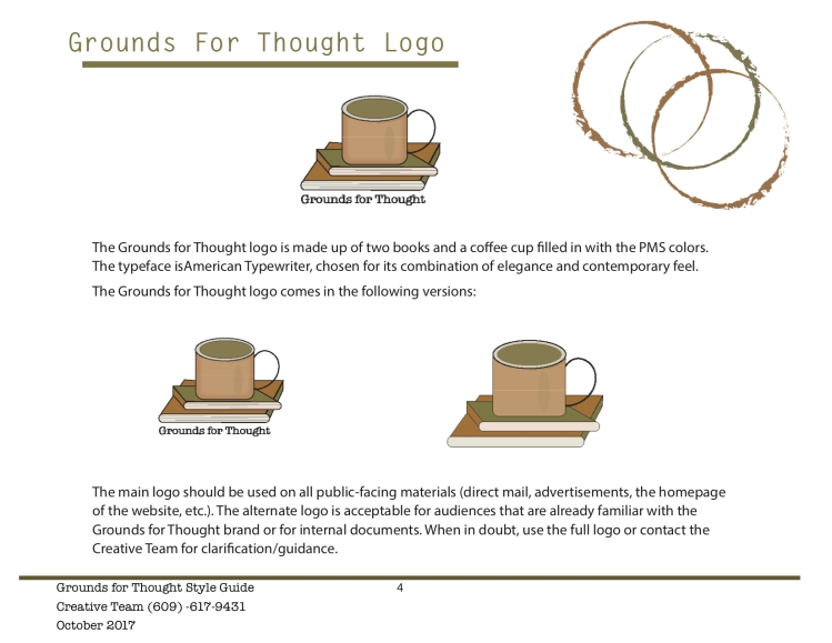 Groundsforthought styleguide pg 4