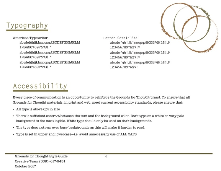 Groundsforthought styleguide pg 6